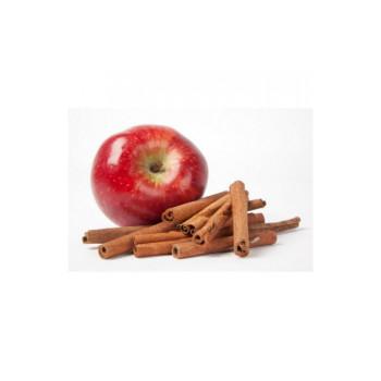 Табак для кальяна Tangiers NOIR Kashmir Apple (Яблоко с пряностями) 250г