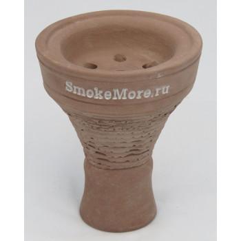 Чаша Smoke More