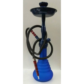SAHARA SMOKE 022 ( 65 см)