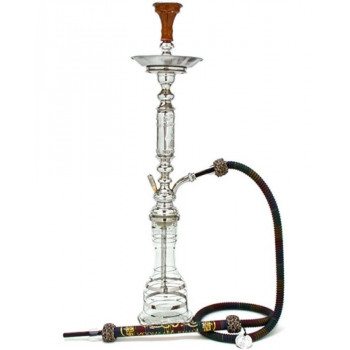 Sherif -  Alomdah