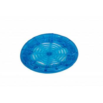 Резинка насадка L040 для колбы (синяя)