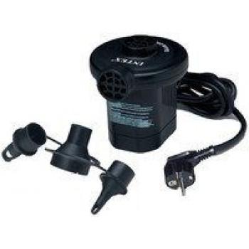Раскуриватель электрический 220 В