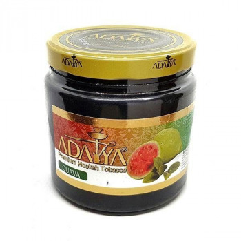 Adalya -  Гуава 1 кг