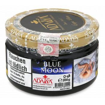 Adalya -  голубая луна 1 кг