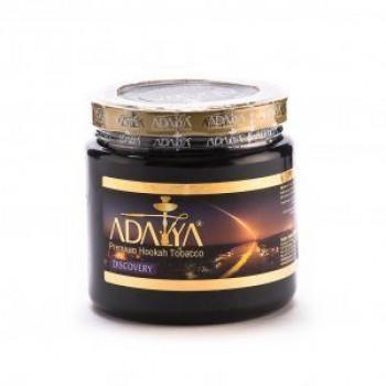 Adalya - Discovery 1 кг