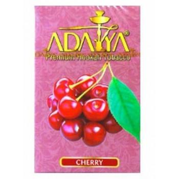 Adalya Cherry Вишня табак оптом 50 Грамм