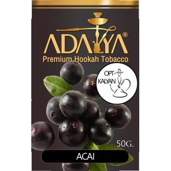 Adalya Acai Асаи табак оптом 50 Грамм