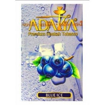 Adalya Blue Ice Ледяная голубика табак оптом 50 Грамм