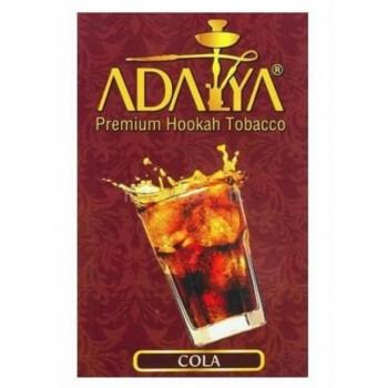 Adalya Cola Кола табак оптом 50 Грамм