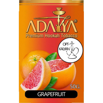 Adalya Grapefruite Грейпфрут табак оптом 50 Грамм