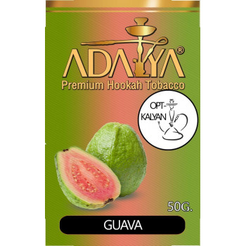 Adalya Guava Гуава табак оптом 50 Грамм