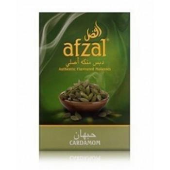 Табак Afzal Cardamon Кардамон 40 грамм