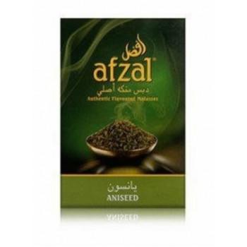 Табак Afzal Aniseed Анис 40 грамм