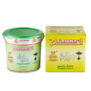 AL FAKHER - жасмин 1 кг