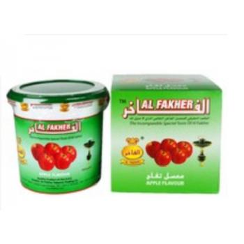 AL FAKHER - яблоко красное 1 кг
