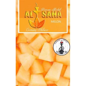 """Табак AL SAHA Melon """"Дыня """" 50 g"""