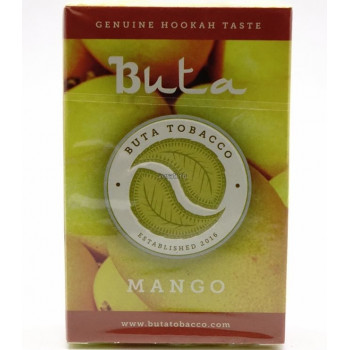 BUTA Табак Манго Mango 50 грамм
