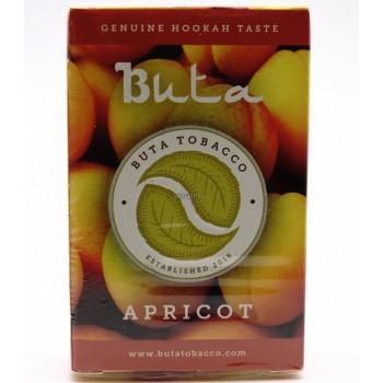 BUTA Табак Apricot Абрикос 50 грамм