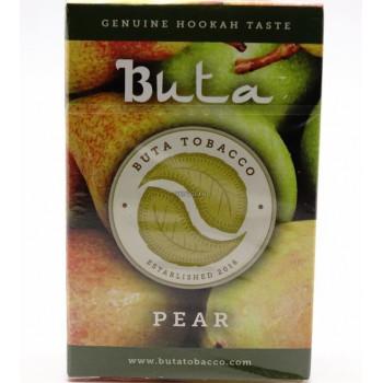 BUTA Табак Груша Pear 50 грамм