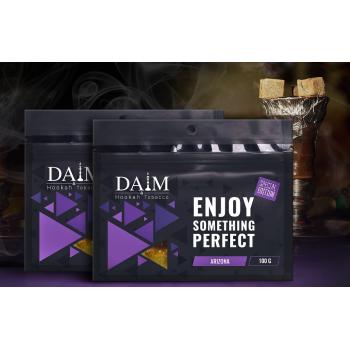 Daim (Classic) Arizona - Аризона 100 гр