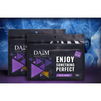 Daim (Classic) BLUE Angel - Голубой Ангел 100 гр