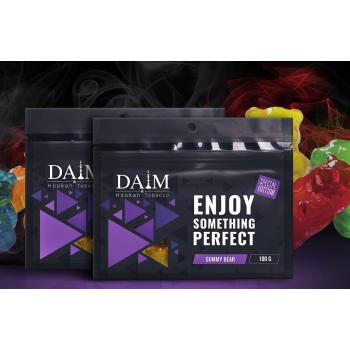 Daim (Classic) Gummy Bear  100 гр