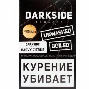 Табак Dark Side Медиум со вкусом Barvy Citrus Цитрус 250 г