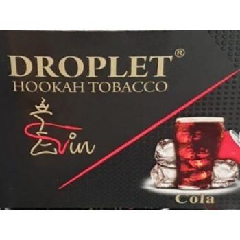 "Табак DROPLET  ""COLA""  (Кола) 50 g"
