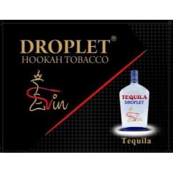 """Табак DROPLET  """"TEQUILA""""  (Текила) 50 g"""
