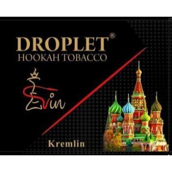 "Табак DROPLET "" MULTIFRUIT "" (МУЛЬТИФРУКТ ) 50 g"