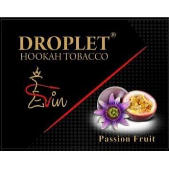 """Табак DROPLET """"Droplet Fresh """" (Свежая Капля) 50 g"""