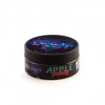Duft Apple candy- яблочные конфеты 100 гр
