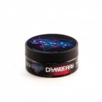 Duft Cranberry- клюква 100 гр