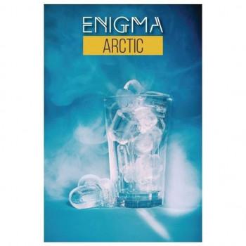 Табак Enigma Arctic (Арктик) 100 g