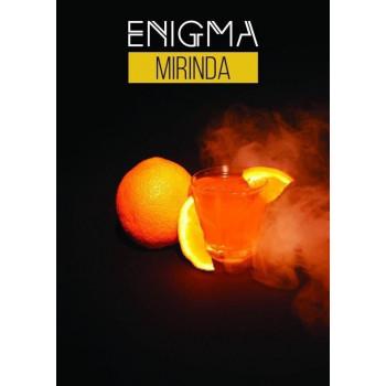Табак Enigma Mirinda (Миринда) 100 g