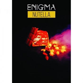 Табак Enigma Nutella (Нутелла) 100 g