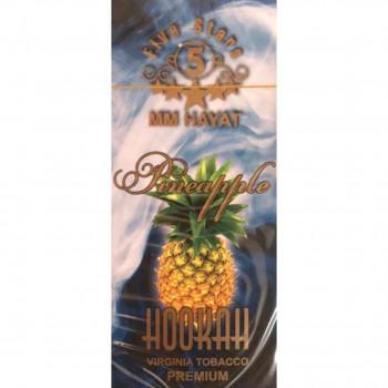 "Табак FIVE STARS "" Pineapple "" (Ананас ) 50 g"