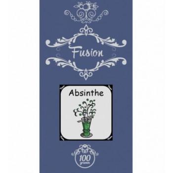 FUSION Абсент Absinthe ТАБАК 100 грамм