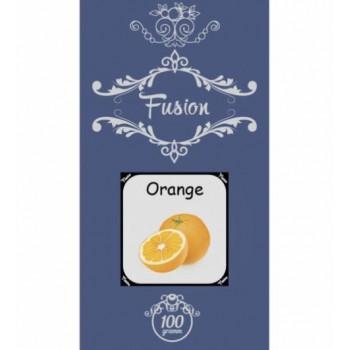 FUSION Апельсин Orange ТАБАК 100 грамм