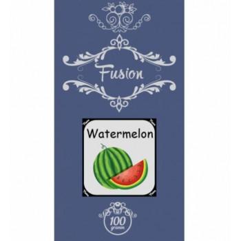FUSION Арбуз Watermelon ТАБАК 100 грамм