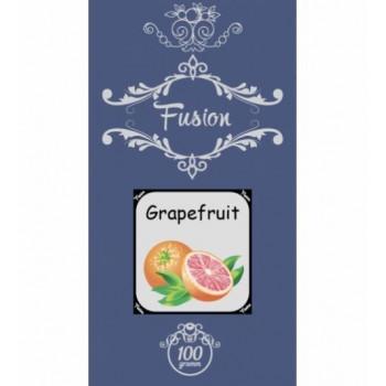 FUSION Грейпфрут Grapefriut ТАБАК 100 грамм