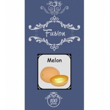 FUSION Дыня Melon ТАБАК 100 грамм