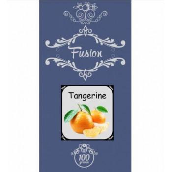 FUSION Мандарин Tangerine ТАБАК 100 грамм