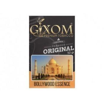 Gixom Bollywood (Болливуд) 50 g
