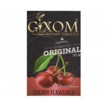 Gixom Cherry (Вишня) 50 g