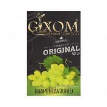 Gixom Grape (Виноград) 50 g