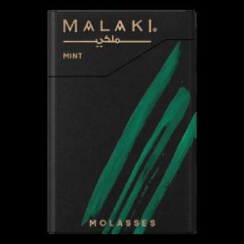 Табак Malaki - Mint- Мята 50 гр.