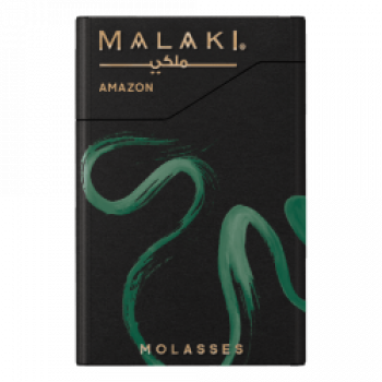 Табак Malaki Amazon - Амазонка 50 гр.