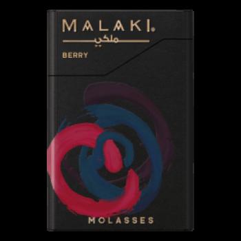 Табак Malaki Berry- Ягоды 50 гр.