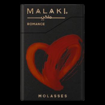 Табак Malaki Bittersweet- Горько-Сладкий 50 гр.